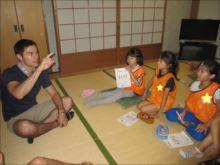 Field Trip & Summer Camp11_201604IMG_2896