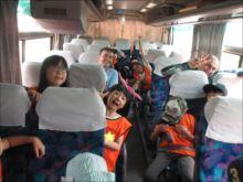 Field Trip & Summer Camp17_201604IMG_2990