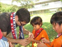Field Trip & Summer Camp19_201604IMG_3048
