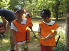 Field Trip & Summer Camp4_201604IMG_2808