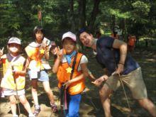 Field Trip & Summer Camp6_201604IMG_2820
