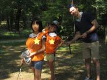Field Trip & Summer Camp7201604IMG_2824