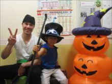 Halloween Party10_201604IMG_3532