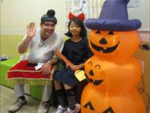 Halloween Party9_201604IMG_3451