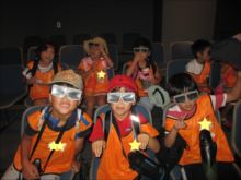 Field Trip & Summer Camp15_201604IMG_2966
